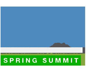 EFA Summit